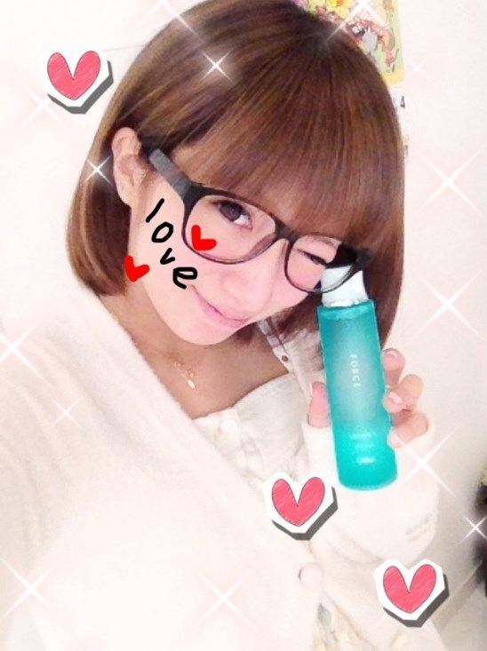 SnapCrab_NoName_2016-6-20_14-19-27_No-00