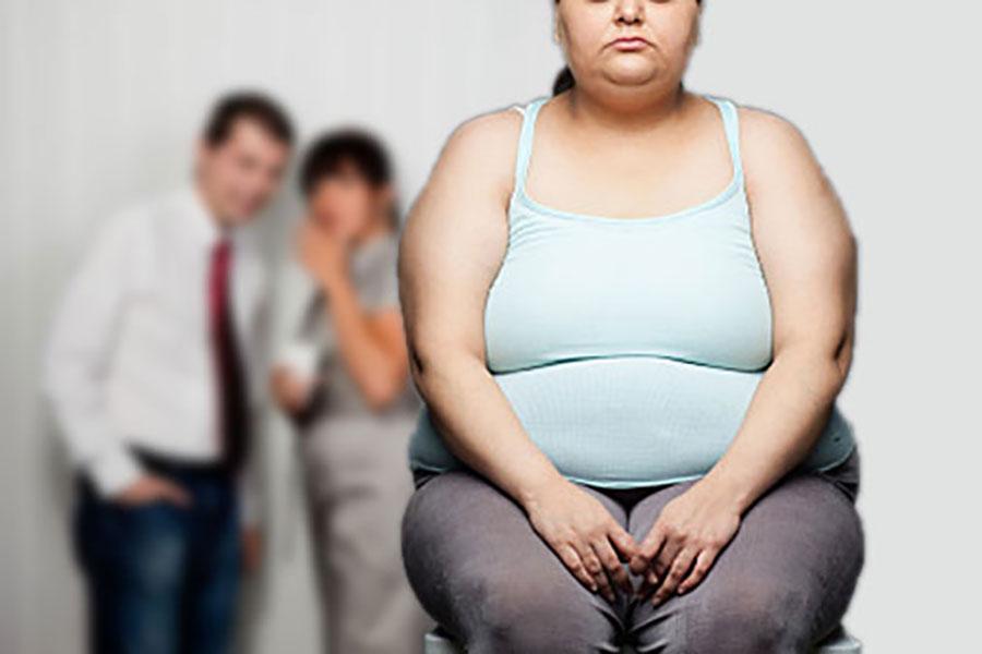 寝る前に●●するだけで95キロあった体重がなんと・・ マツコの番組でもやってた医者も勧める●●が痩せると話題に!
