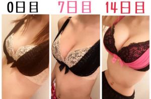 2015-11-16_20h40_29