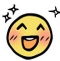 SnapCrab_NoName_2016-7-17_19-12-32_No-00