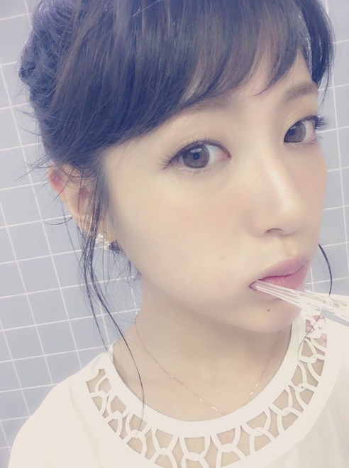 SnapCrab_NoName_2016-7-20_13-47-38_No-00