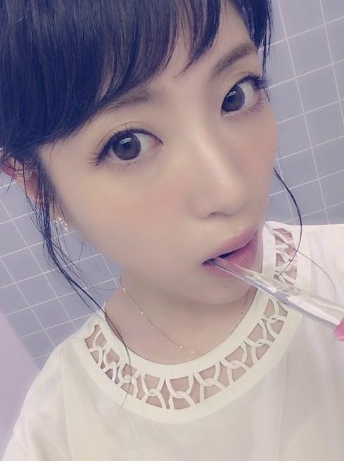 SnapCrab_NoName_2016-7-20_13-48-25_No-00