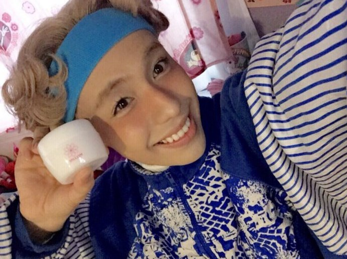 SnapCrab_NoName_2016-8-11_2-17-13_No-00
