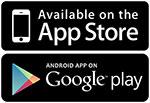 app150