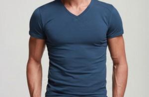tshirt-300x196