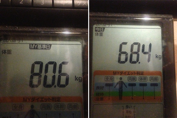 bfaf_weight
